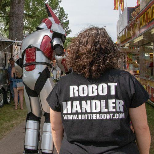 BOTV2-handler-2